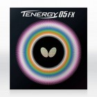 테너지 05 FX
