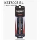 KST 5005 BL(블루)