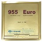 955 Euro