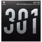 [빅타스]VLB-301 -라지볼러버, 숏핌플러버
