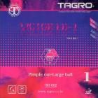 [타그로] 빅토르LB-1 -라지볼러버