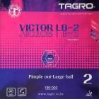 [타그로] 빅토르LB-2 -라지볼러버