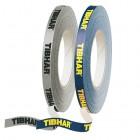 [티바] Edge tape 50M - 탁구라켓사이드테이프
