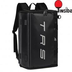 [패기앤코] 2021년 신상 백팩 PB-173 기능성탁구가방 / 실내스포츠가방 / 배드민턴가방