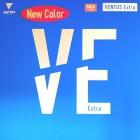 [빅타스] (컬러러버) 벤투스 엑스트라 (핑크) - 탁구러버 new 컬러러버